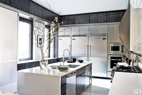 30 contemporary kitchen ideas and inspiration photos
