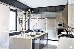 30 contemporary kitchen ideas and inspiration photos With what kind of paint to use on kitchen cabinets for andy warhol wall art
