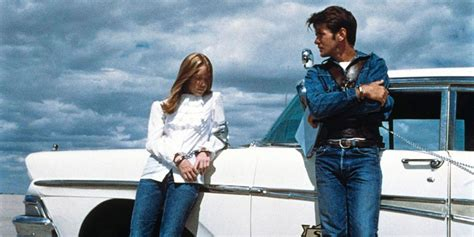 The Rules Of Wearing Denim And How To Break Them