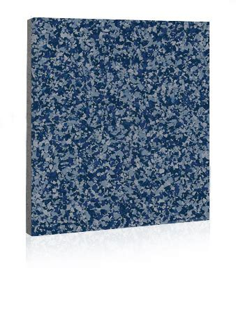 Stontec   Epoxy Flake Flooring Systems   Stonhard