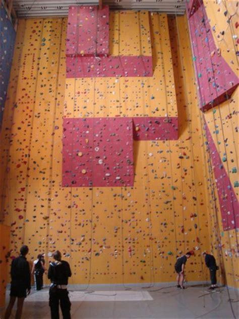 salle d escalade l escale salle d escalade et centre de fitness