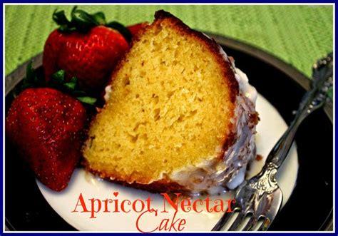 images  recipes  sweet tea  cornbread