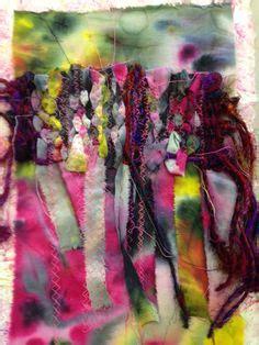 ellen jackson images paper weaving weaving