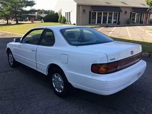 1990 92 Toyota Corolla Consumer Guide Auto