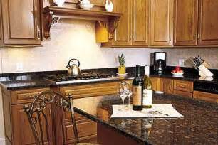 install tile backsplash kitchen how to install a tile backsplash this house