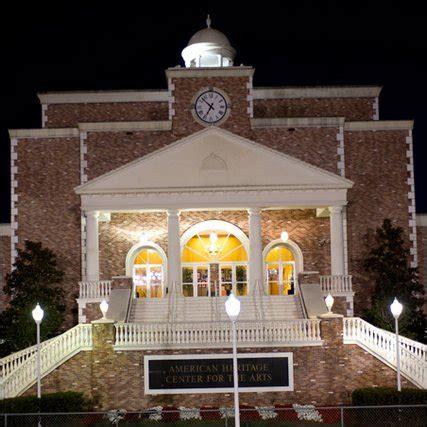 american heritage american academy school plantation 331 | ?media id=133077020109934