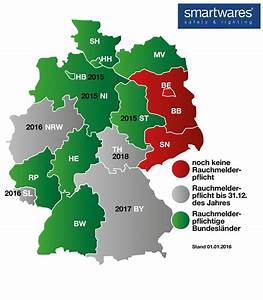 Sind Rauchmelder Pflicht In Niedersachsen : rauchmelder sachsen anhalt rauchmelder gesetz rauchmelder sachsen anhalt brandbek mpfung ~ Bigdaddyawards.com Haus und Dekorationen