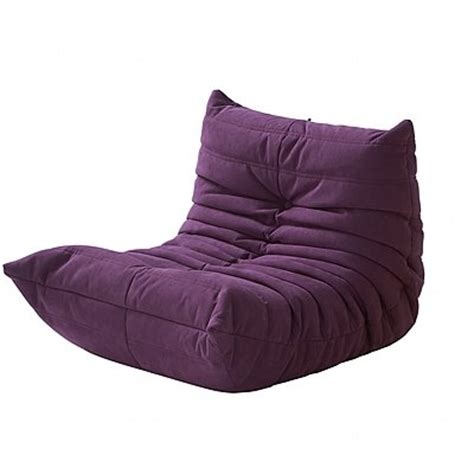 prix canapé togo le canapé togo de michel ducaroy roi du confort