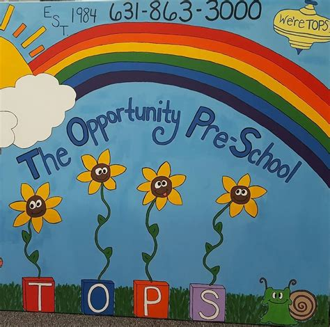 the opportunity pre school reviews 386 | ?media id=168350006572012