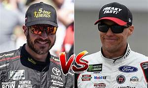 Clever strategy gave Martin Truex Jr. win at Sonoma over ...