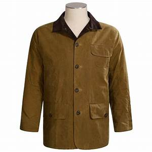 barn jackets jackets With barbour barn jacket