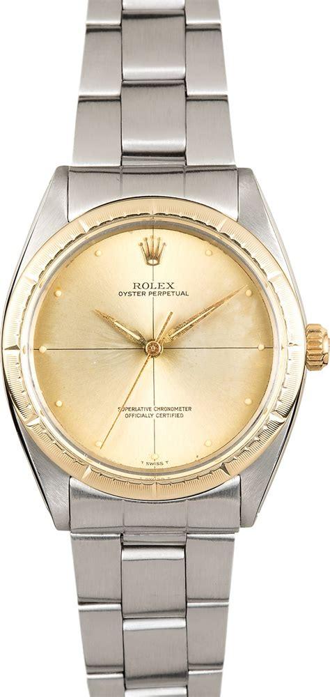 Rolex Vintage Oyster Perpetual 1008. Gold Sparrow Necklace. War Watches. Tiffany Diamond Wedding Rings. Diamond Bracelet. Lapis Lazuli Engagement Rings. Tsavorite Earrings. Baptism Pendant. Earring Rings