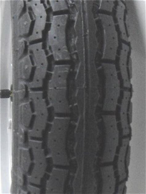 pneumatici con d pneumatico 3 00 10 con d cheng shin c800 vespa