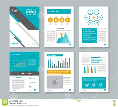 Template Word Report Layout Template Word Templates Data