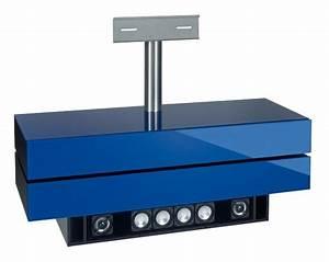 Bett Mit Soundsystem : test hifi tv m bel spectral brick sound br1502 sehr gut ~ Sanjose-hotels-ca.com Haus und Dekorationen