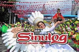 Sinulog Festival is by far the grandest fiesta in the Philippines. It