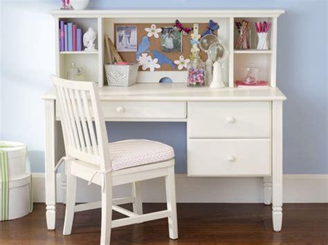 Girls Bedroom Desks For Desks For Small Bedrooms Custom