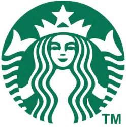 Pumpkin Dunkin Donuts 2017 by Starbucks New Logo Culturefried Com