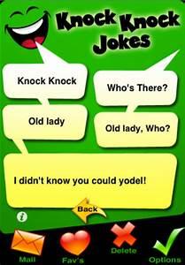 Funny 500 Knock Knock Jokes Entertainment Knock Knock