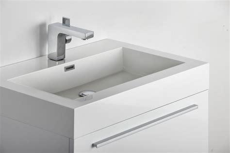 Badmöbel-set T730 Weiß Badewelt Badmöbel Badmöbel Set