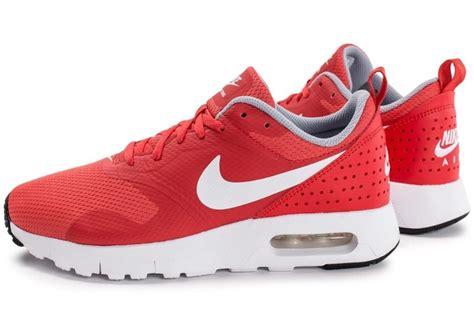 Nike Pas Cher Ado