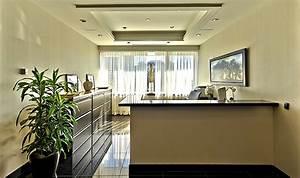 Universal mac interior design interior design halifax for Interior decorators dartmouth ns