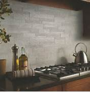 Kitchen Tiles Designs by Are You Planning To Remodel Your Kitchen By Using Kitchen Tile Ideas Made In