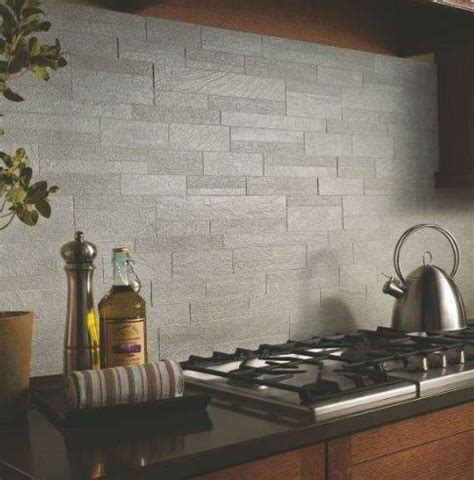 are you planning to remodel your kitchen by kitchen