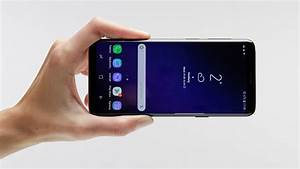 Preis Samsung Galaxy S9 : apple iphone xs vs samsung galaxy s9 vs huawei p20 pro ~ Jslefanu.com Haus und Dekorationen