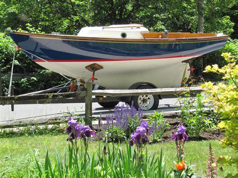 sailboats classic sailboat shop