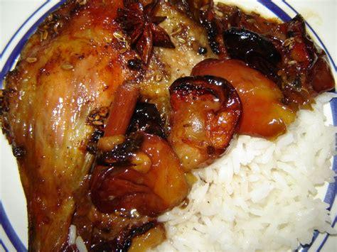 comment cuisiner cuisse de canard