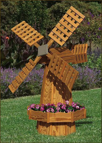 american windmill decorative windmills garden garden