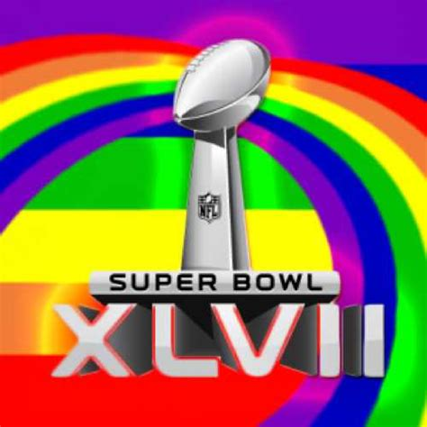 Super Bowl Is Gay Pantyhose Gallery