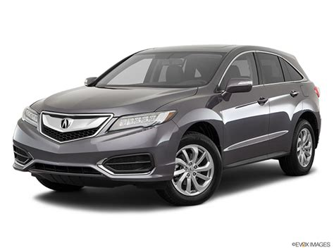 Acura Rdx Mileage by Acura Archives Shawnee Service Center