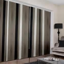 Tende per soggiorno bianche : Tende moderne per interni soggiorno camera da letto