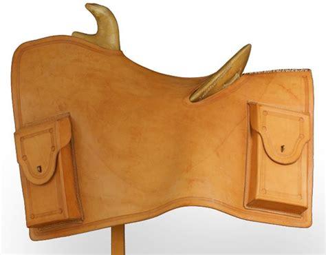 pony express pony express mochila