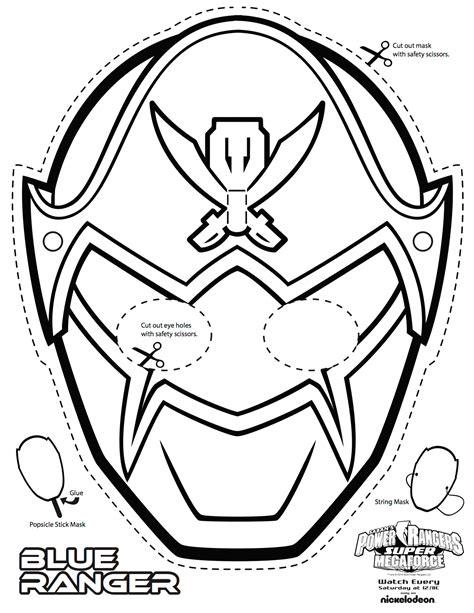 The Gallery For Green Power Ranger Samurai Mask