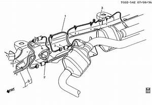 1994 Rx7 Engine Diagram Html