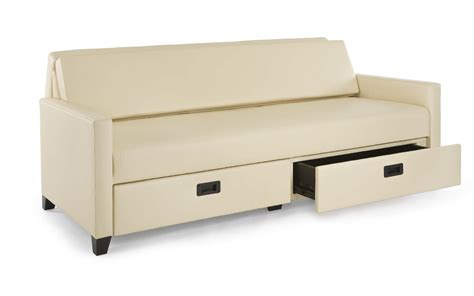 fold up single beds for adults