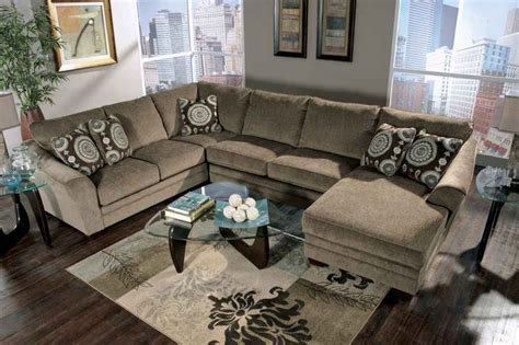 cosmo sectionals jr furniture furniture store
