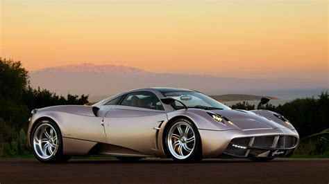 pagani huayra wallpaper pagani huayra wallpapers hd hdcoolwallpapers com