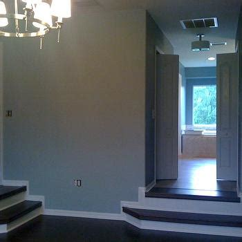 paint behr frosted jade paint colors and brands design decor