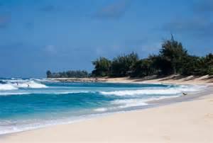 Oahu Hawaii Beaches
