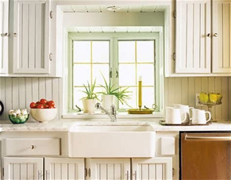 farmhouse kitchen cabinets white distressed kitchen cabinets cabinets and vanities Distressed