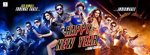 Shahrukh Khan's Happy New Year: Five Reasons Why You Must ...