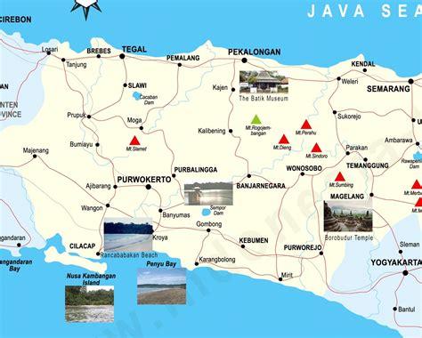 gamelan map