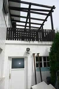 Bodenbeläge Balkon Außen : balkon von au en westseite balkon westseite au en ~ Michelbontemps.com Haus und Dekorationen