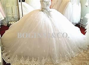 huge wedding dresses wwwpixsharkcom images galleries With huge wedding dresses