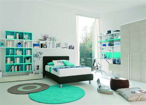 idee de deco de chambre luxe chambre de unique idées de décoration idées