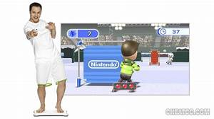 Wii Fit Plus Review For Nintendo Wii